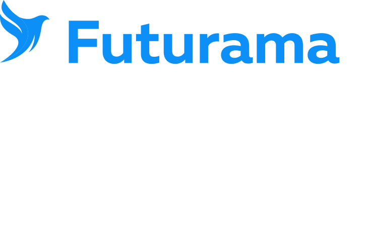 Futurama Blockchain Innovators Summit - Dubai