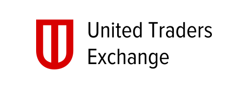 United Triders Exchange